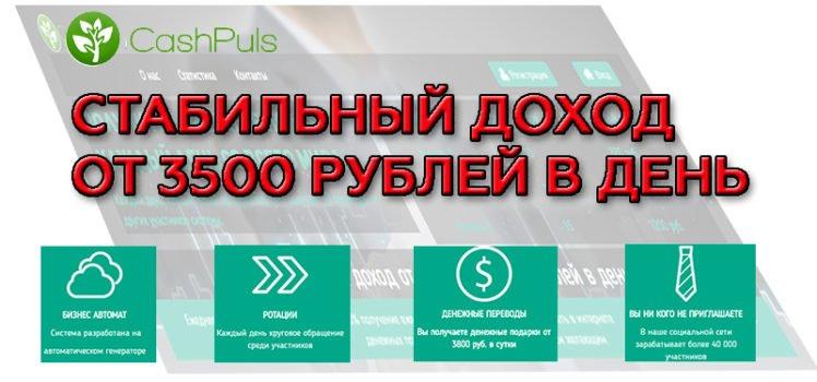 cash-pulse