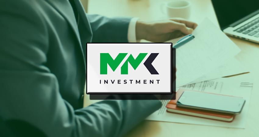 MMK Investment