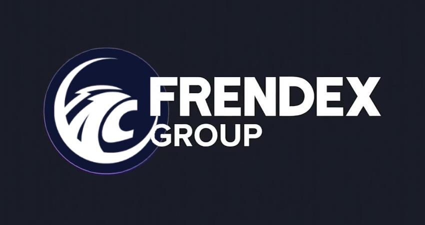 Frendex. Верификация и скам проекта