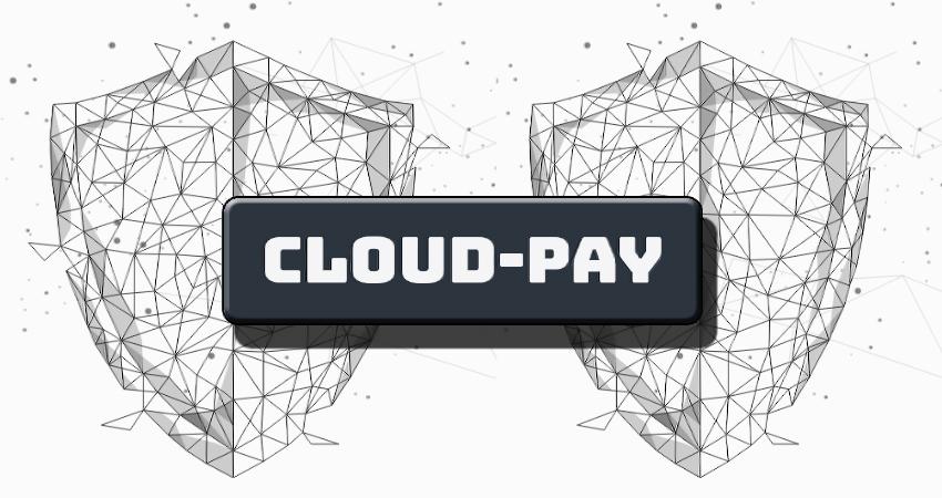 CLOUD-PAY. Платежная система № 1 ворует деньги