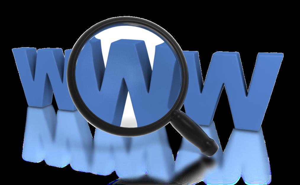 Как выбрать домен. 10 советов от команды «Look Freedom»