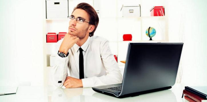 Заработок в интернете все плюсы и минусы заработок в интернете яндекс