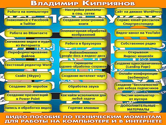 2016-03-22 16-42-54 Видео-пособие Все под рукой 3 — Opera