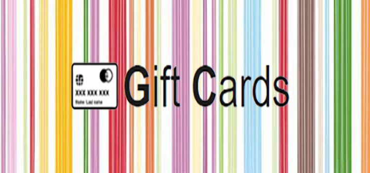 gift-cards-company
