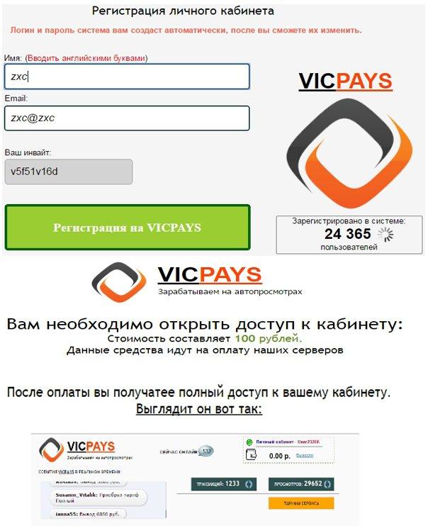 vicpays.vipworks1.ru