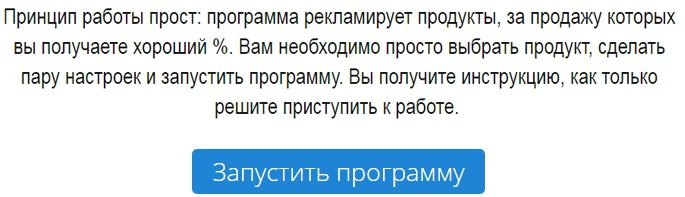 vkearner.ru