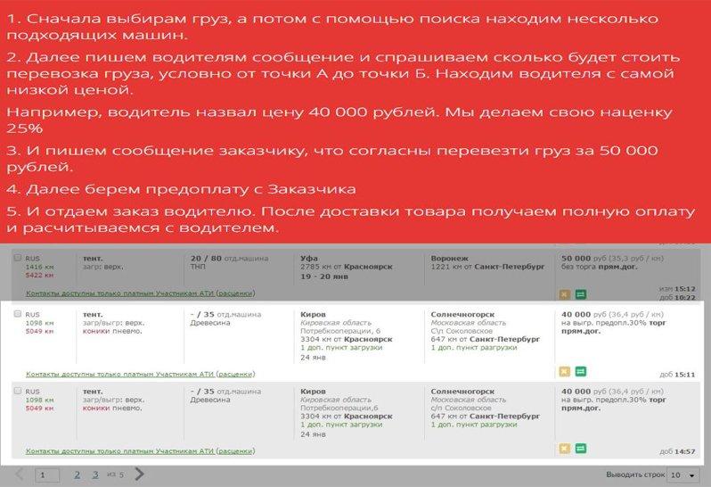 Sergej prokof'ev otzyv
