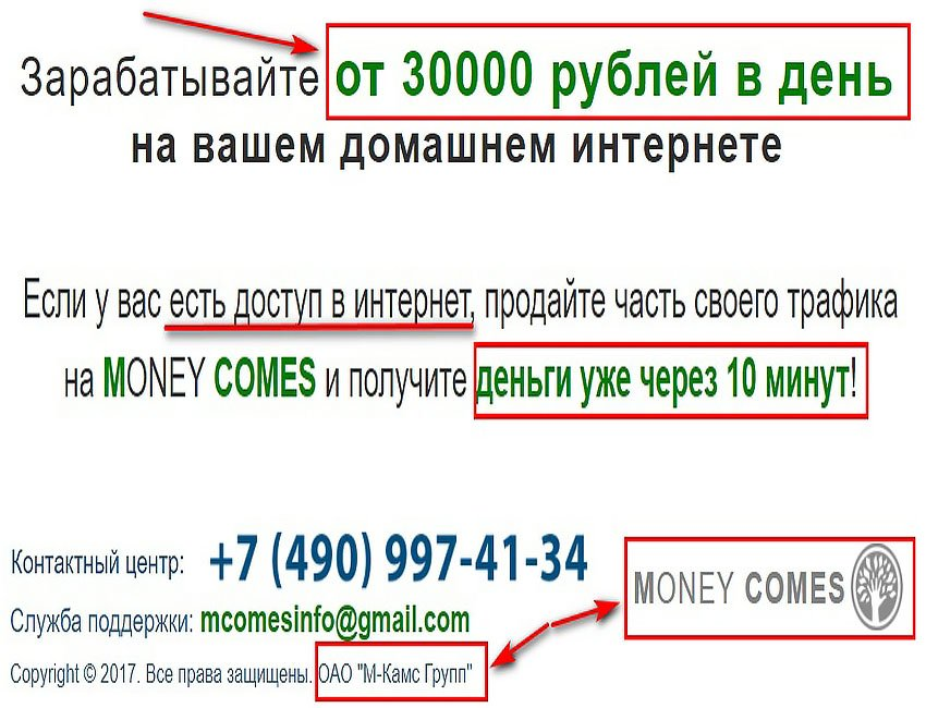 moneynotes.ru