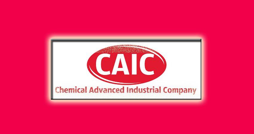 chemical-aic ru com