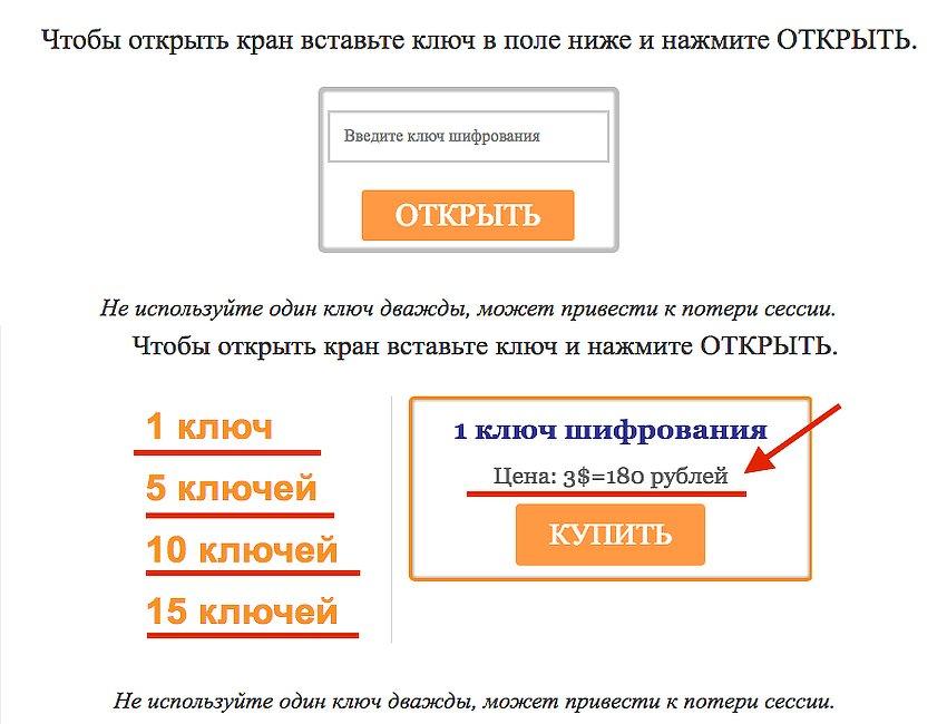 polcen.ru