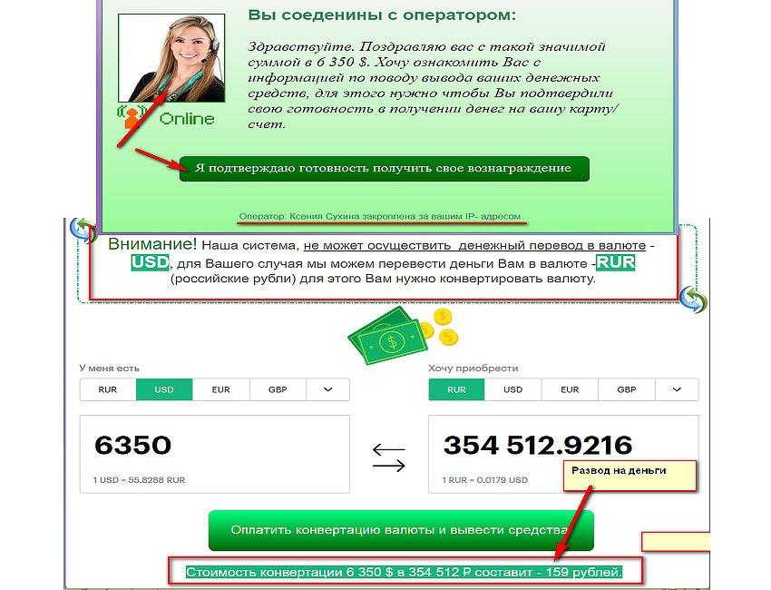 Metasploit: The Penetration Tester\\'s Guide 2011