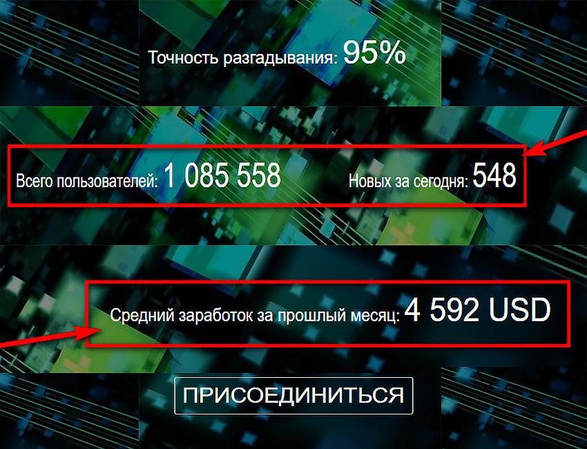 captcha-bot.ru
