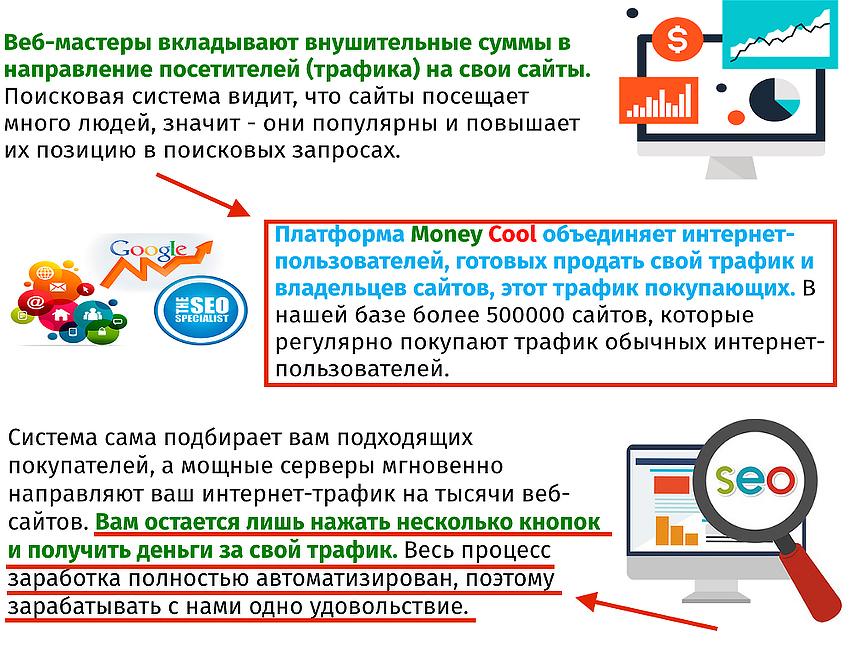 moneycool.ru