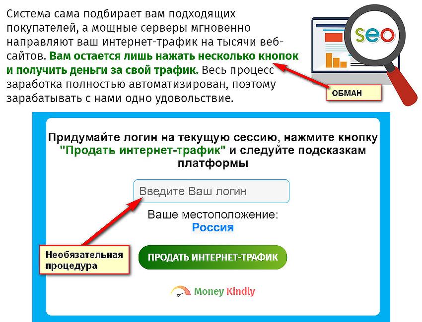 kindlymoney.ru