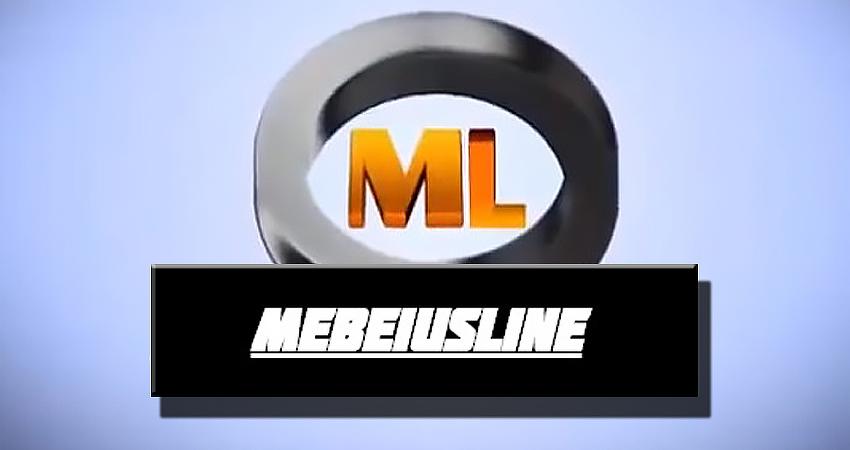 mebeiusline