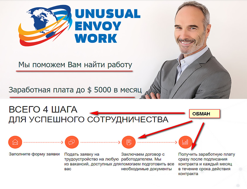 w-f-marketing.ru