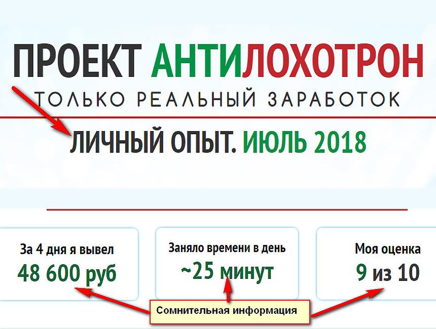 blog-grom.ru