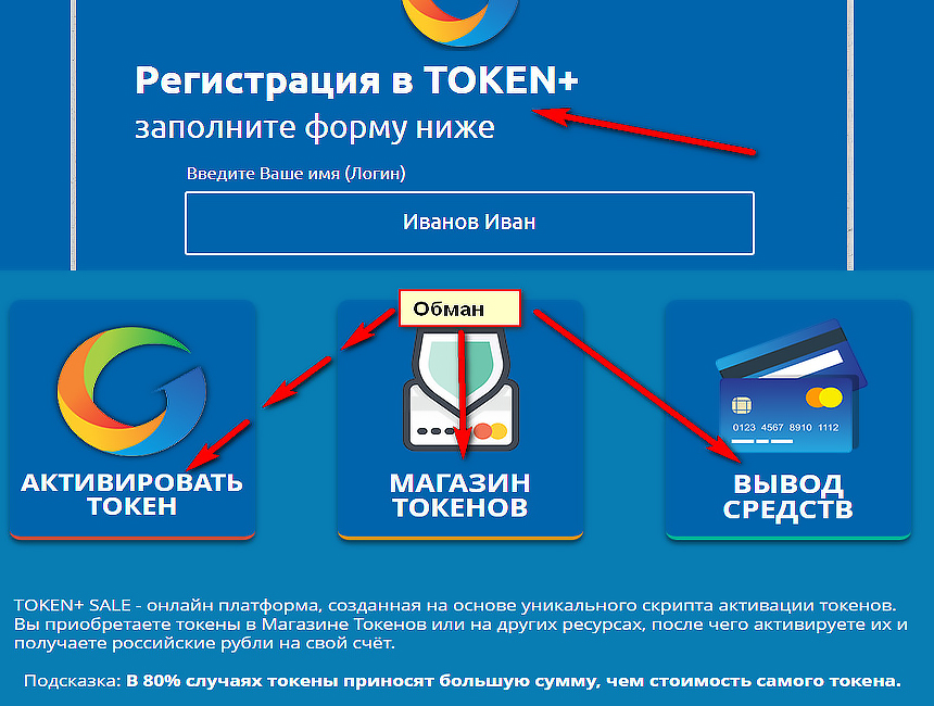 blog-obzor.ru