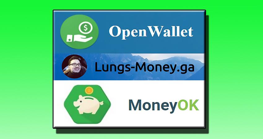money ok