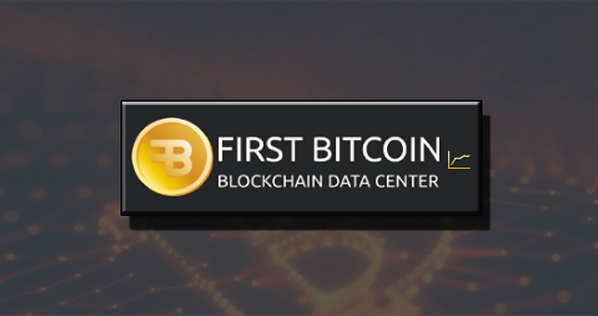 first bitcoin