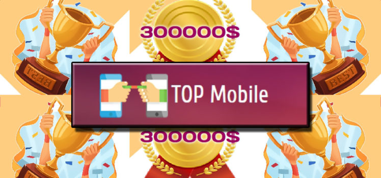 top mobile