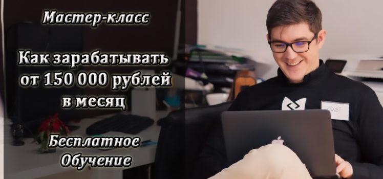 ставки транспортного налога нижегородская область 2014