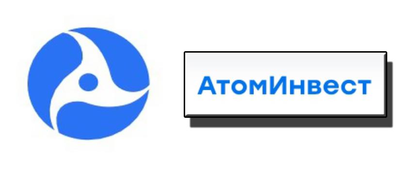 atom invest