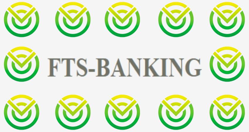 FTS-BANKING. Перевод на 7892 долларов – что это?