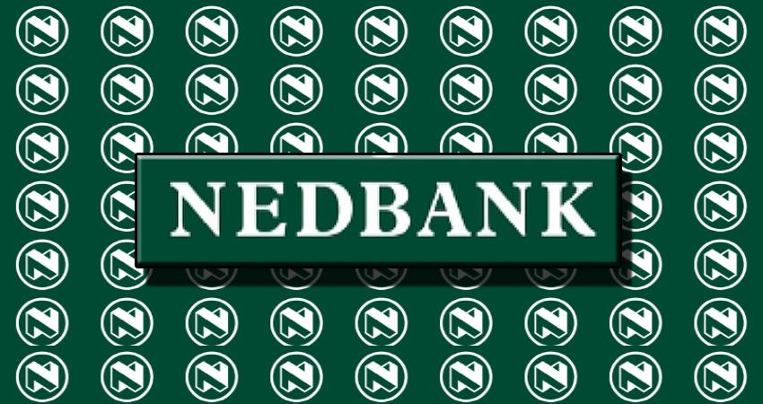 NEDBANKS: срочное оповещение от банка отправителя