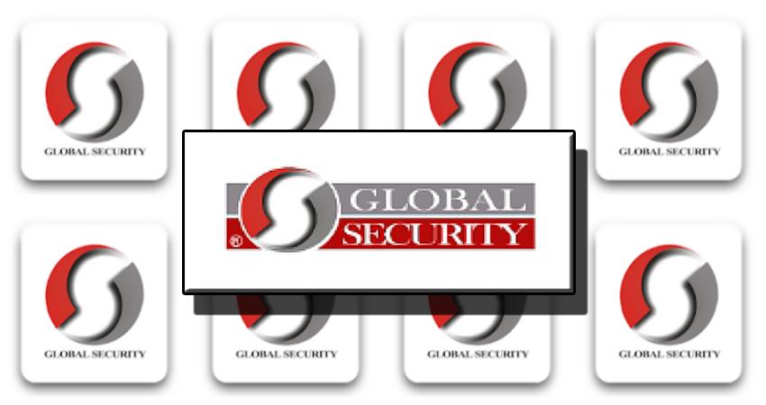 Global Security. Отзыв о компенсации за утечку данных