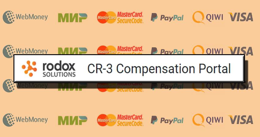 Rodox Solutions