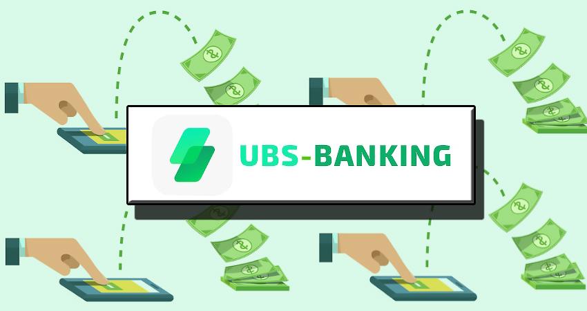 usb-banking