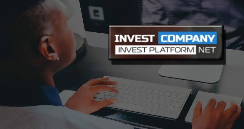Invest Company