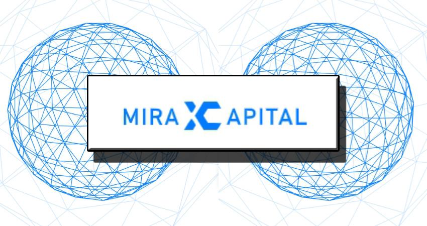 Mirax Capital. Платит или нет?