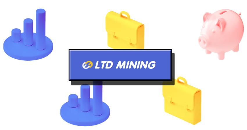 LTD Mining. Инвестировать, или это обман?