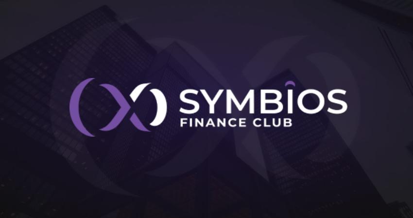 (Скам) Symbios Club. Финансовый клуб для любителей пассивного заработка