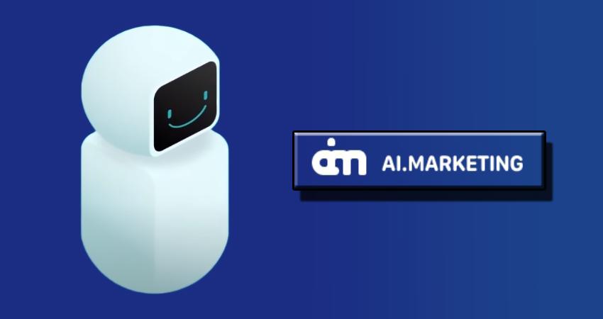 AI Marketing. Как происходит обман на проекте