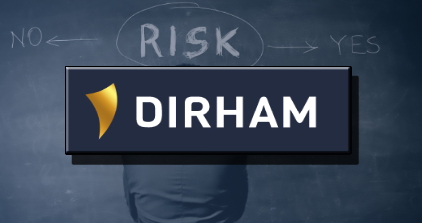 dirham